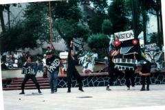 Bread-Puppets-Xico-Gen-94-95-6